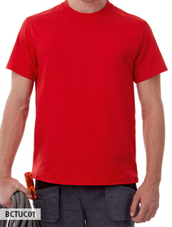 Workwear T-Shirts